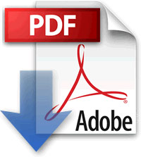 icon-adobe-pdf-download
